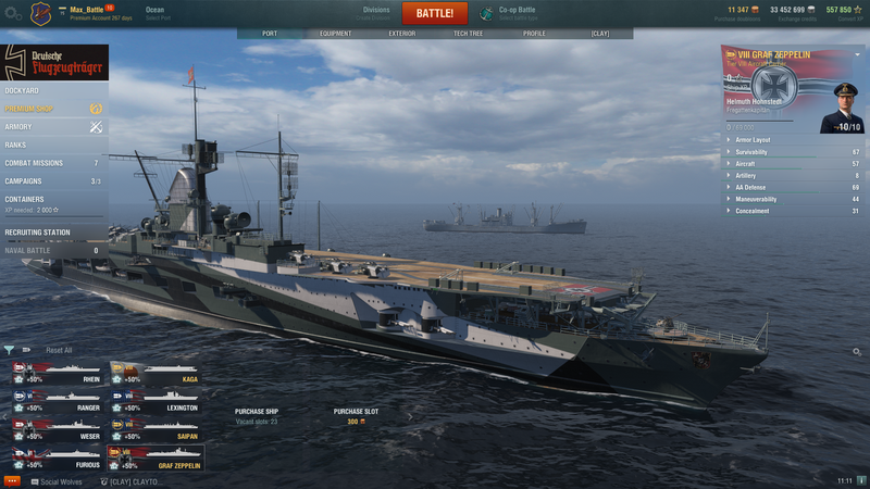 World of Warships Screenshot 2020.08.23 - 11.11.18.18.png