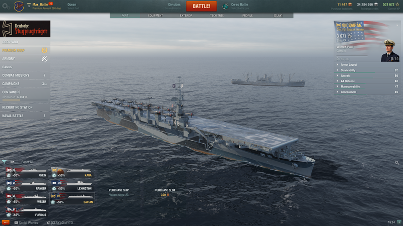 World of Warships Screenshot 2020.08.22 - 15.24.09.32.png