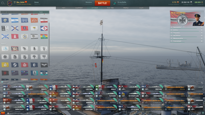 World of Warships Screenshot 2020.08.26 - 12.02.41.04.png