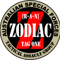 Zodiac_TAG_One