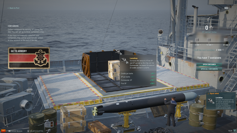 World of Warships Screenshot 2020.08.14 - 13.24.38.06.png