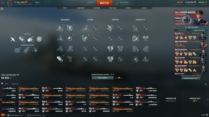 World of Warships Screenshot 2020.08.14 - 12.20.57.14.png