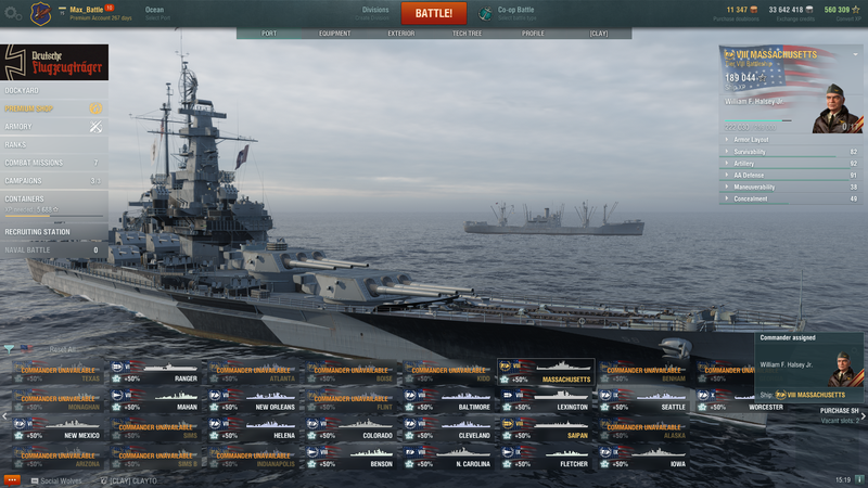 World of Warships Screenshot 2020.08.23 - 15.19.01.78.png