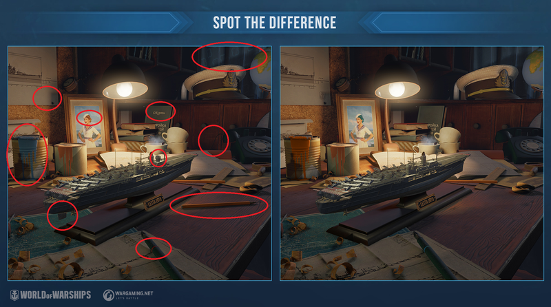 915109071_Spotthe_difference.thumb.png.8e11011134d9c89d73d51644a2cb3947.png