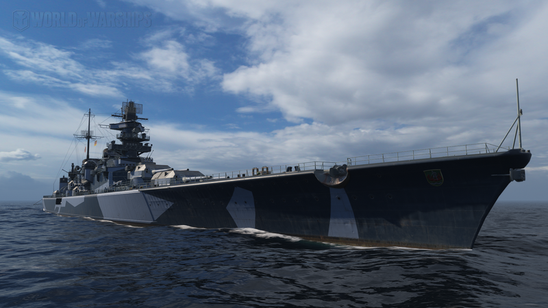 World_of_Warships_Screenshot_2020_08.24_-_11_33_50_01.thumb.png.cce130d331b0523be8e9640ed50a3d7c.png