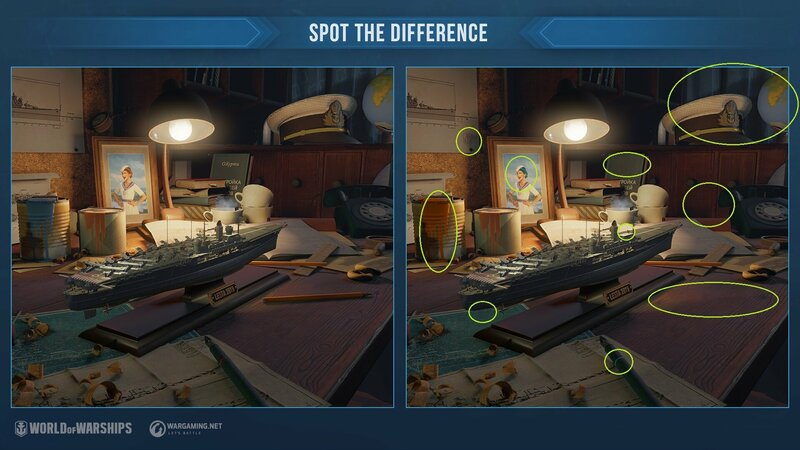 spot_the_difference_1920x1081.thumb.jpg.a6bfbf51f75c5c54bf55cd7c0541d457.jpg