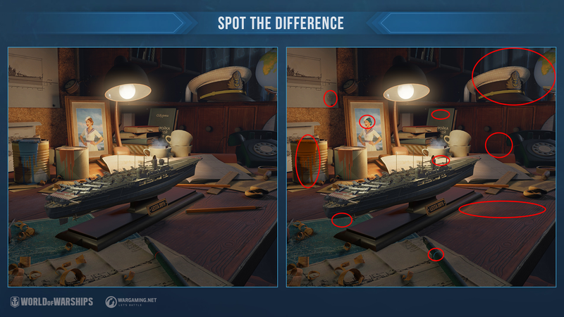 spot_the_difference_1920x1081.thumb.png.e99577f81f6ab6bff64699f3d9a1e0c6.png