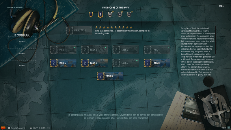 World of Warships Screenshot 2020.09.11 - 09.30.22.24.png