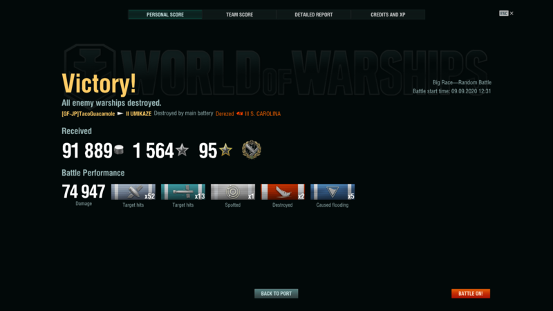 World of Warships 9_9_2020 12_46_23 pm.png