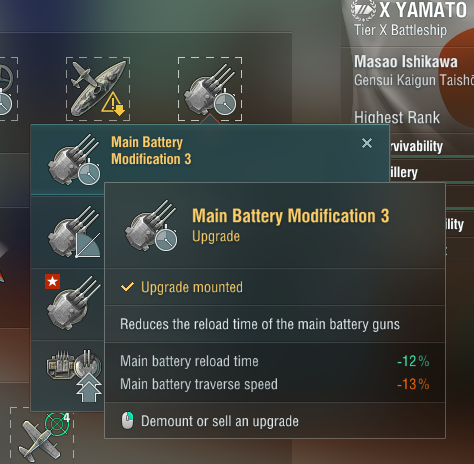 wow_yamato_main_battery_MOD3.png.d0c3db32f3195744839589f7366786c3.png