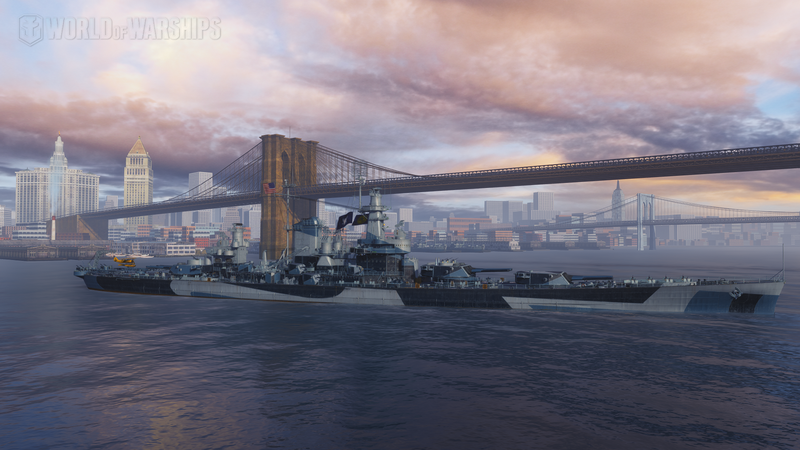 World of Warships Screenshot 2020.10.17 - 00.16.08.94.png