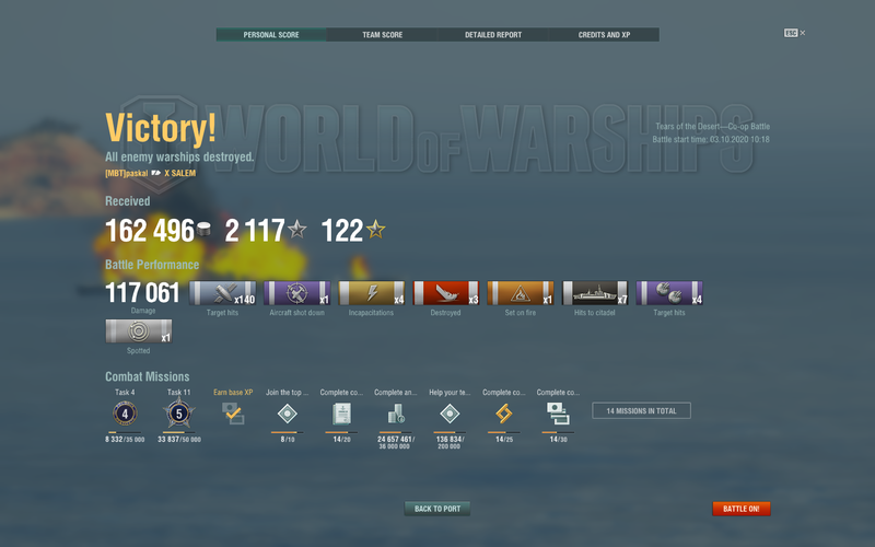 WorldOfWarships64 2020-10-03 10-26-25-15.png