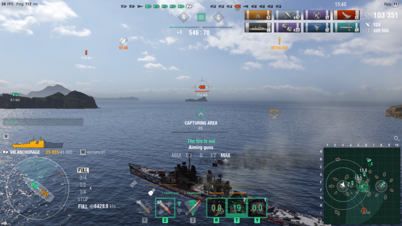 World Of Warships 10_29_2020 7_28_59 PM.png
