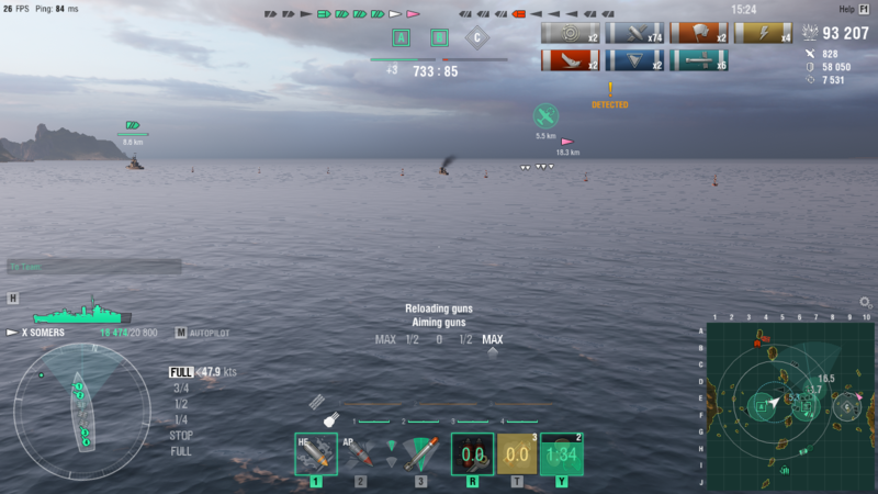 World Of Warships 10_30_2020 1_18_01 PM.png
