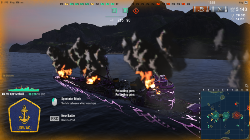 World Of Warships 10_31_2020 3_51_17 PM.png