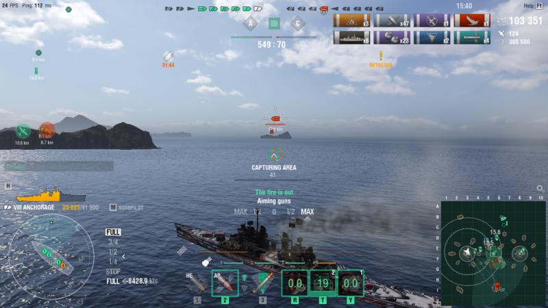 World Of Warships 10_29_2020 7_29_06 PM.png