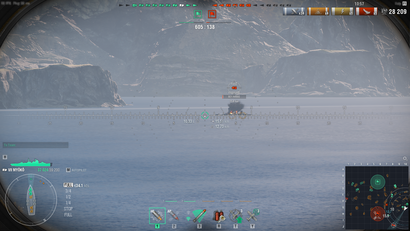 WOWS Binoculars View.png