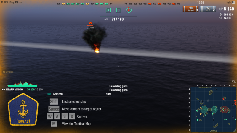 World Of Warships 10_31_2020 3_52_17 PM.png
