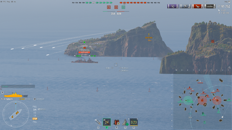 1369609276_WorldofWarships11_13_20209_03_15PM.thumb.png.83f0c61f1c586237a172f66fe89b6f31.png