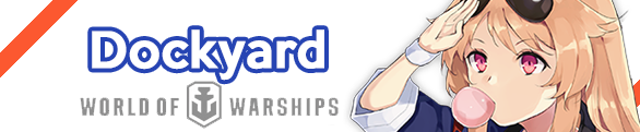 World of warships all anime mod pack - Developers' Section - World of Warships Official Asia Forums