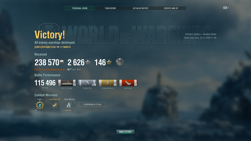 307294680_WorldofWarships11_22_202012_00_42PM.thumb.png.0c1976e2d6ee031954821a2c0f48857a.png
