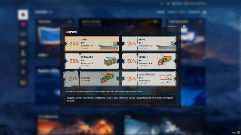 World of Warships Screenshot 2020.12.20 - 13.01.29.40.png