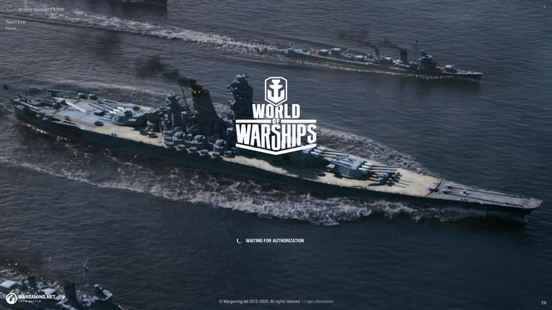 World of Warships Screenshot 2021.01.01 - 03.01.13.82.png