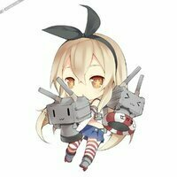BiliBiliTV_CommanderWolf
