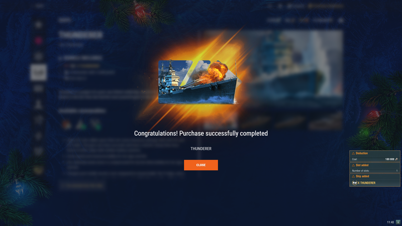 World of Warships Screenshot 2020.12.22 - 11.40.01.53.png